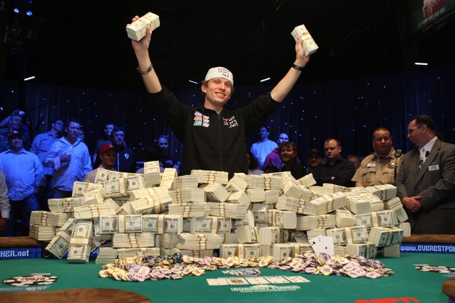 И Без Регистрации Игры Покер